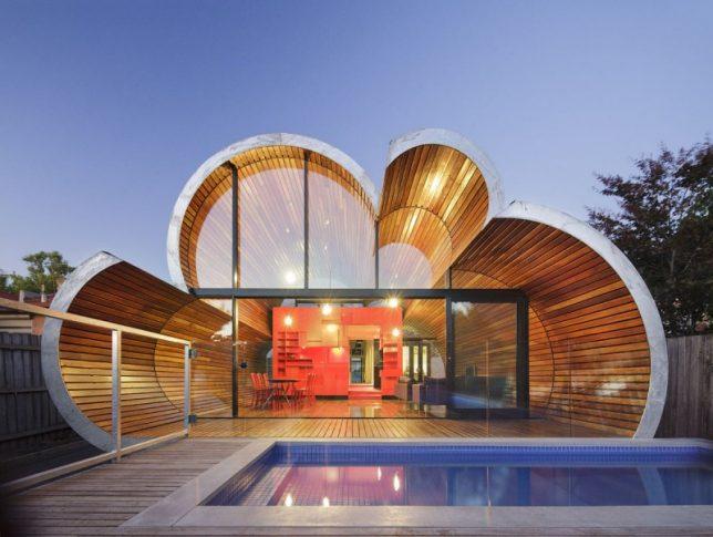 cloud-shaped-house