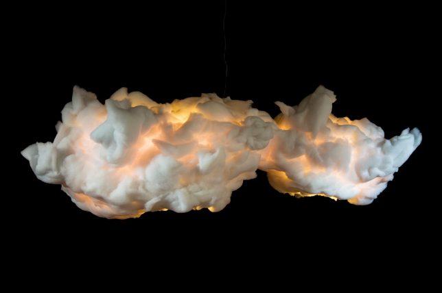 cloud-shaped-le-nuage