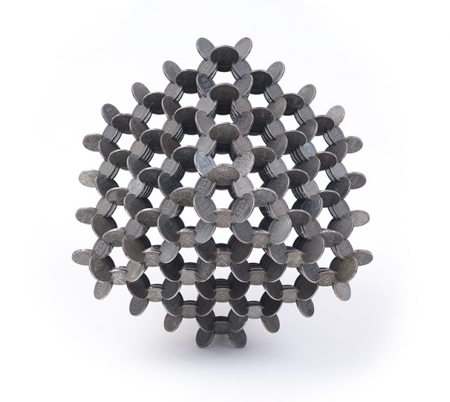 coin-art-geometric-sculptures-1