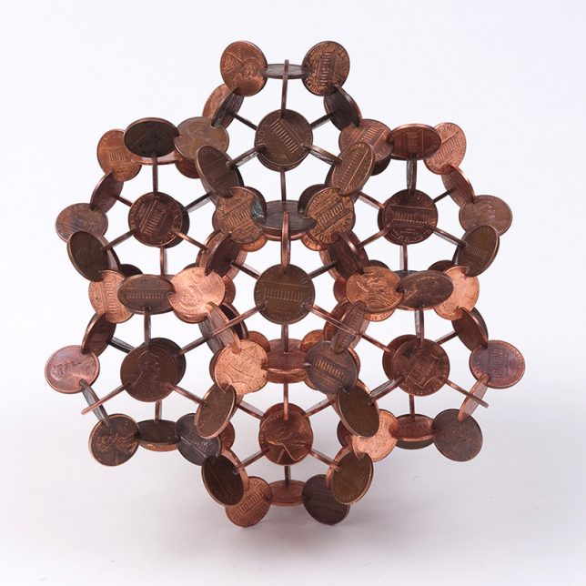 coin-art-geometric-sculptures-3