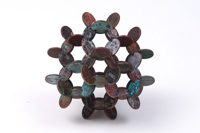 coin-art-geometric-sculptures-4