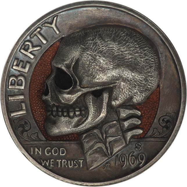 coin-art-hobo-nickels-1