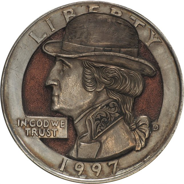 coin-art-hobo-nickels-2