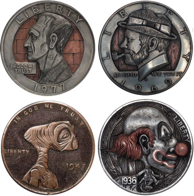 coin-art-hobo-nickels-3