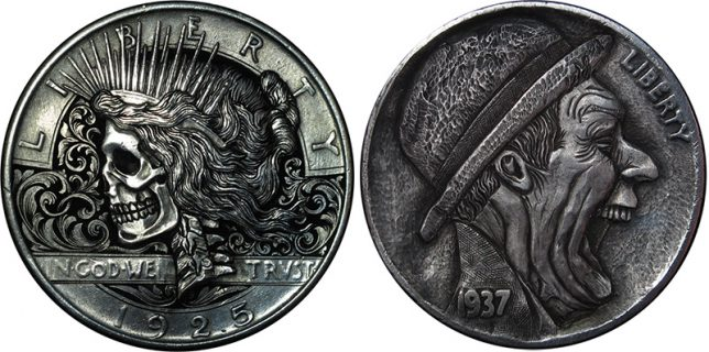 coin-art-hobo-nickels-4