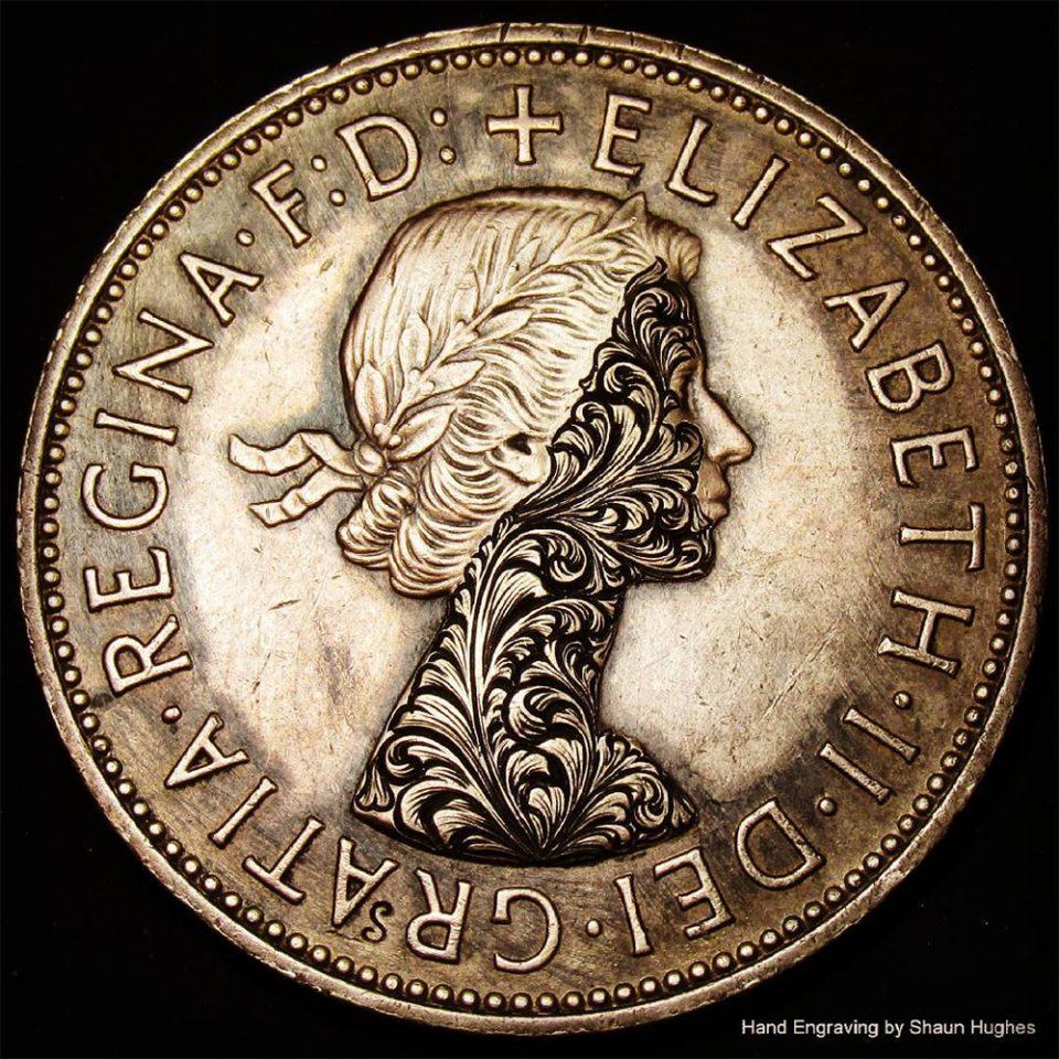 coin-art-hughes-1