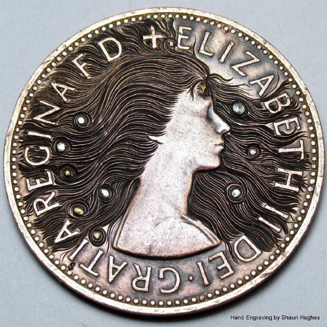 coin-art-hughes-3