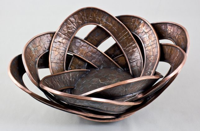 coin-art-stacey-lee-webber-1