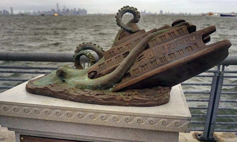 fake-ferry-memorial