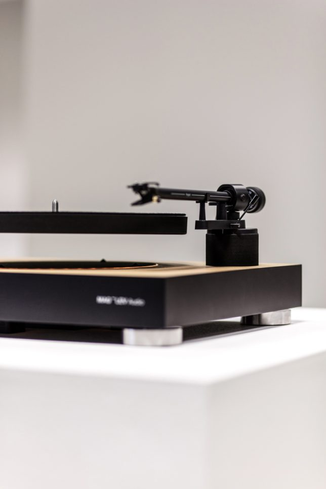 floating-record-player