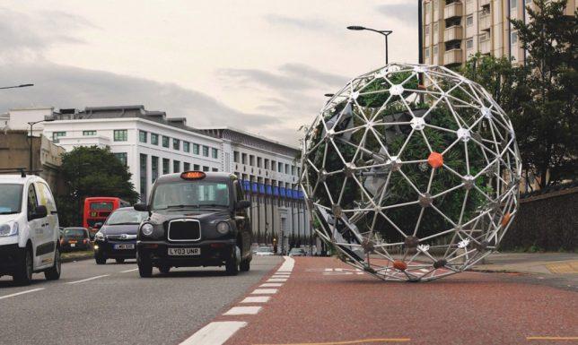 geodesic-mobile-garden