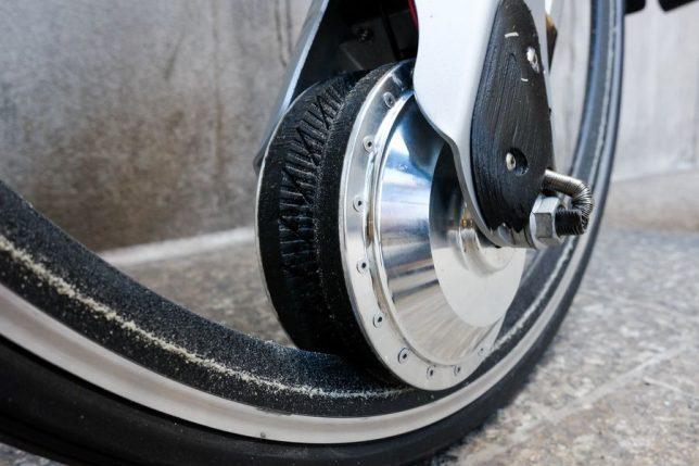 geoorbital-wheel-5