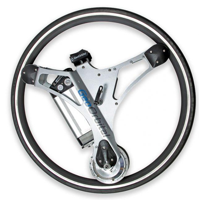 geoorbital-wheel-6