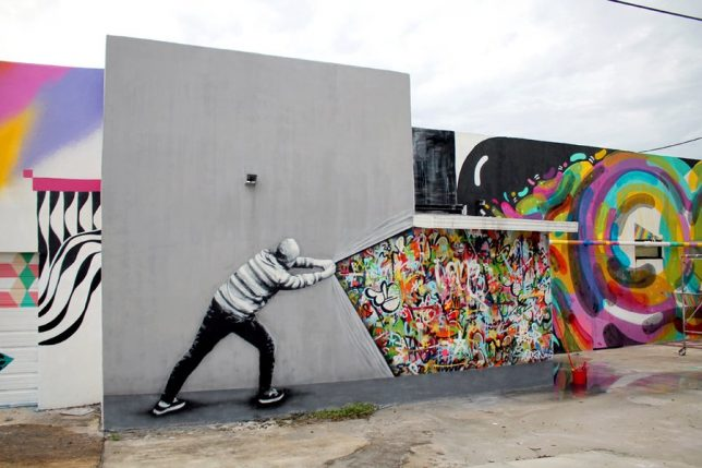 graffiti-mural-context