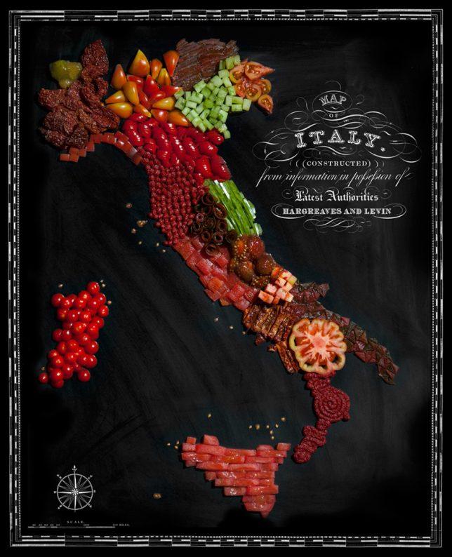map-art-food-2