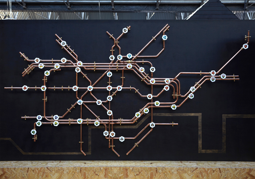 map-art-london-tube-1