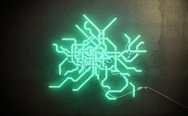 map-art-neon-1
