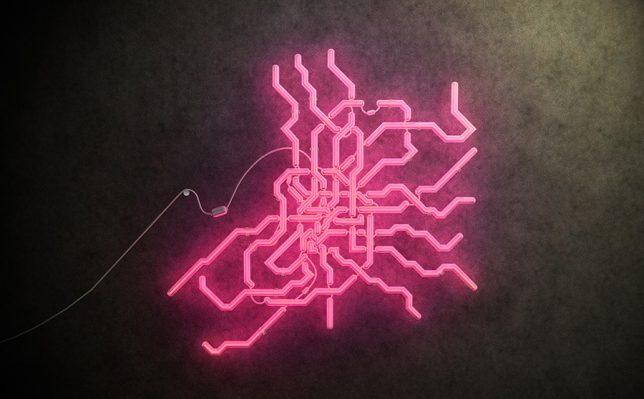 map-art-neon-2
