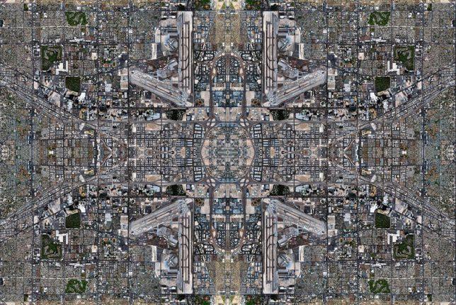 map-art-persian-rugs-3
