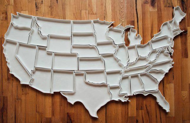 map-art-plates-2