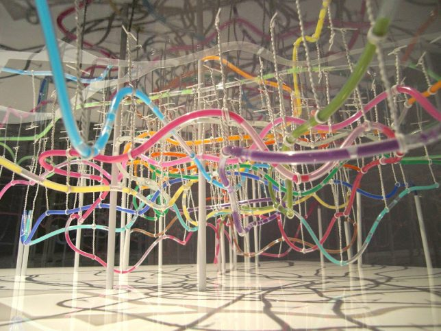 map-art-tokyo-subway-1
