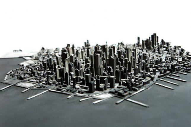 map-art-type-city-1