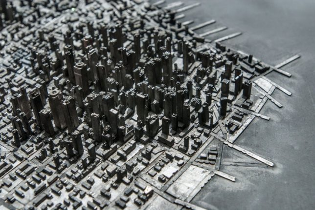 map-art-type-city-2