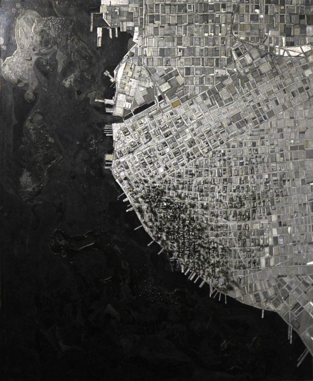 map-art-type-city-3