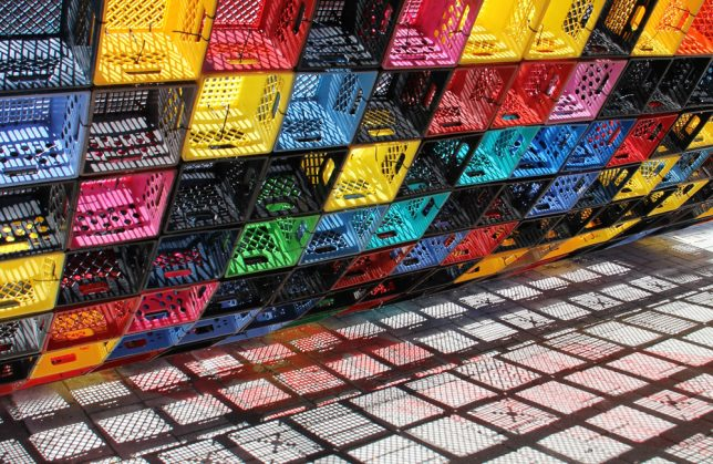 milk-crate-art-1c