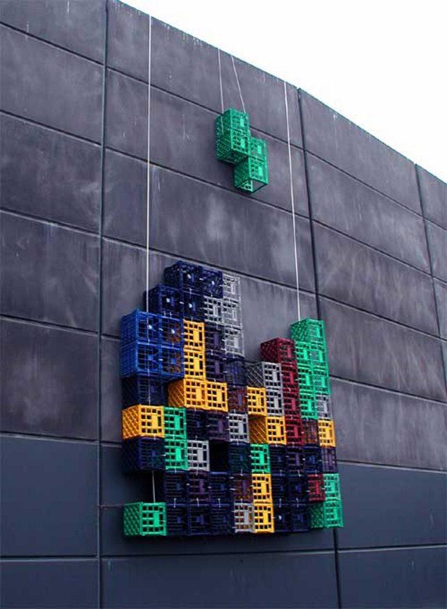 milk-crate-art-6b