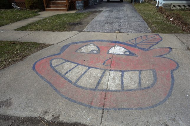 painted-driveways-10a