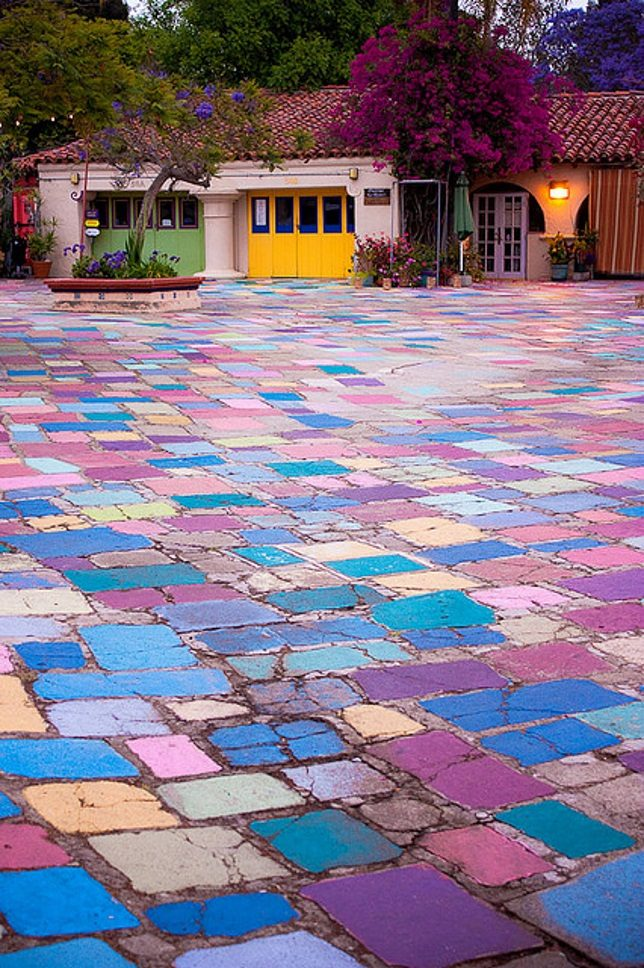 painted-driveways-4a