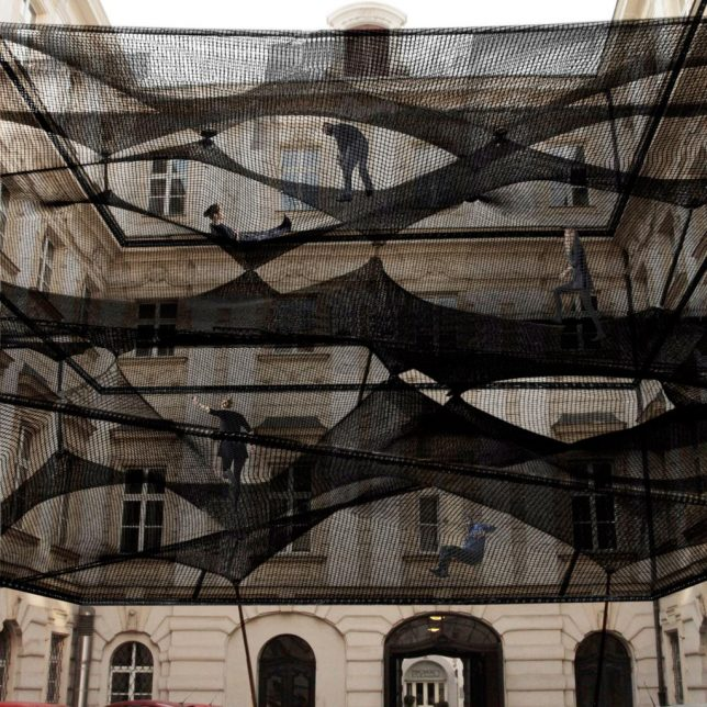 parasitic-art-numen-for-use
