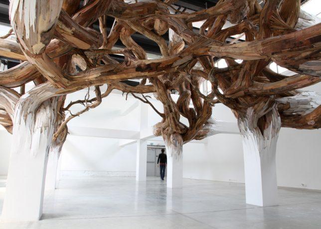 parasitic-art-wood-2