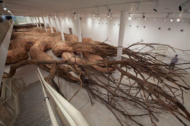 parasitic-art-wood-3