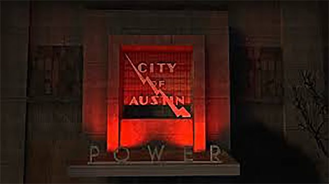 reclaimed-power-plants-austin-4