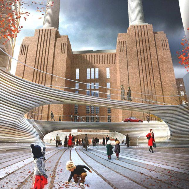 reclaimed-power-station-battersea-bjarke-ingels