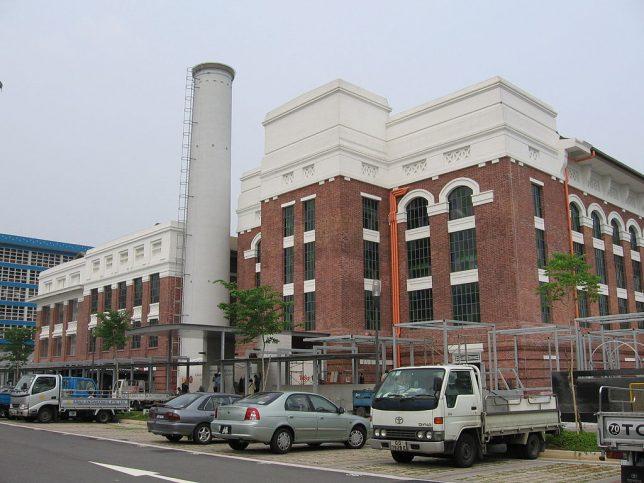 reclaimed-power-station-st-james