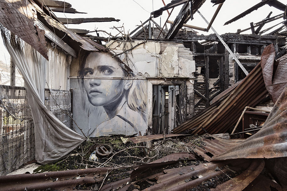 rone-murals-abandoned-places-1