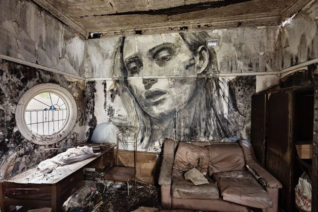 rone-murals-abandoned-places-4