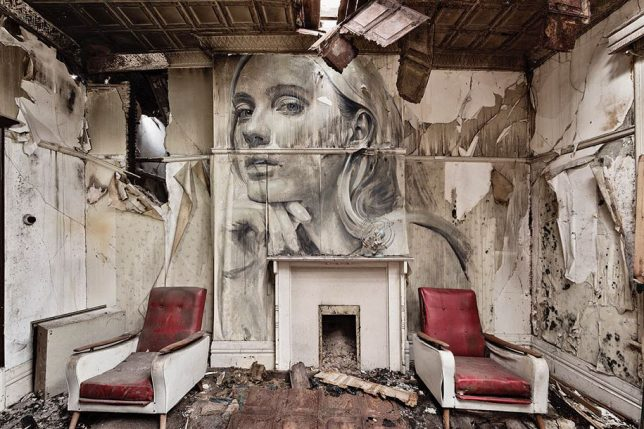 rone-murals-abandoned-places-5