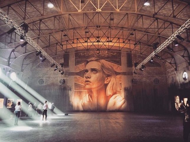 rone-murals-abandoned-places-7