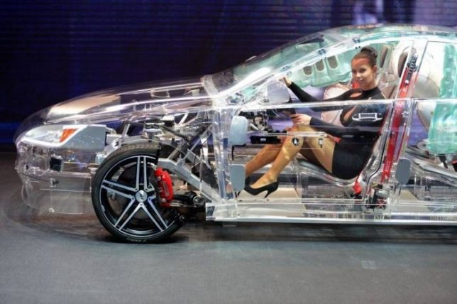 transparent-car-1
