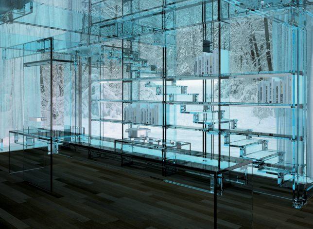 transparent-house-series-2