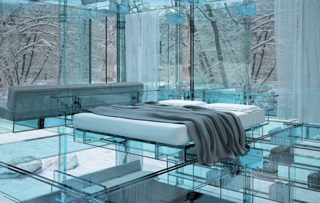 transparent-house-series-3