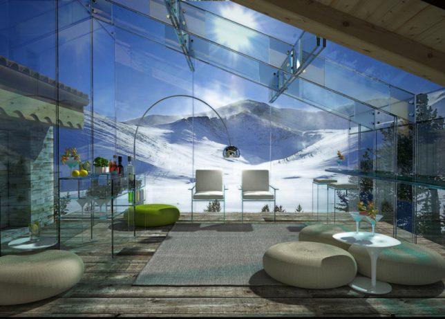 transparent-house-series-4