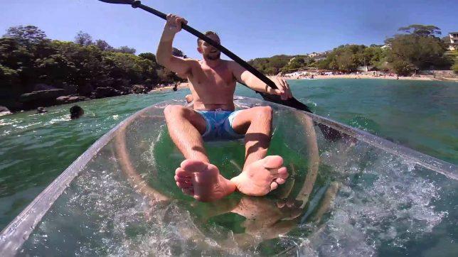 transparent-kayak-2