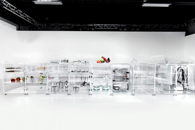 transparent-kitchen-2