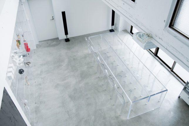 transparent-table-1