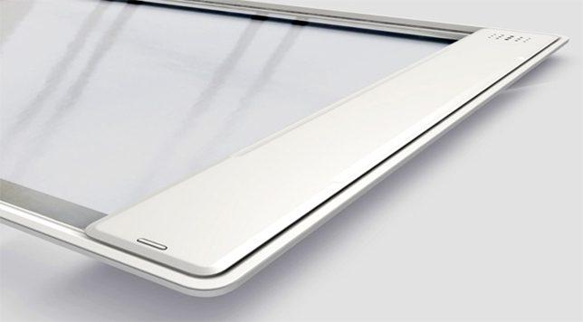 transparent-tablet-1